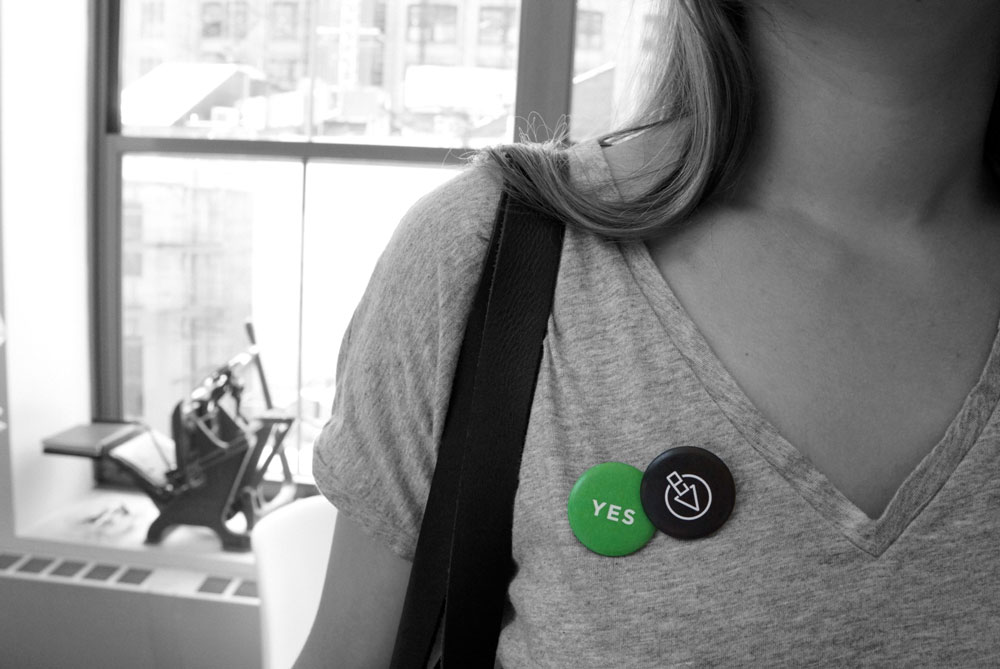 07_button_yes-web