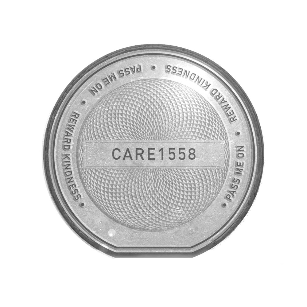 care-coin_back