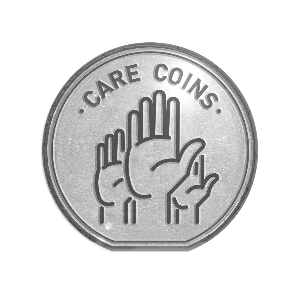 care-coin_front